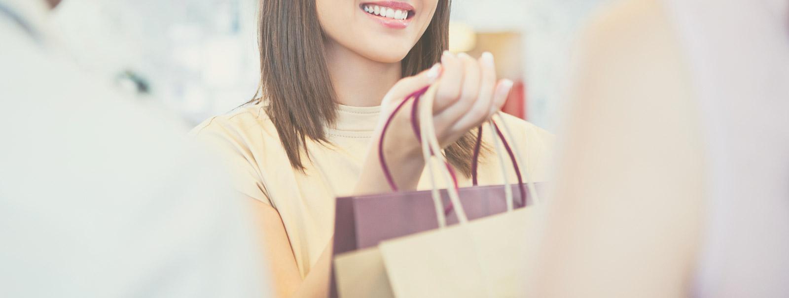 vendere moda online
