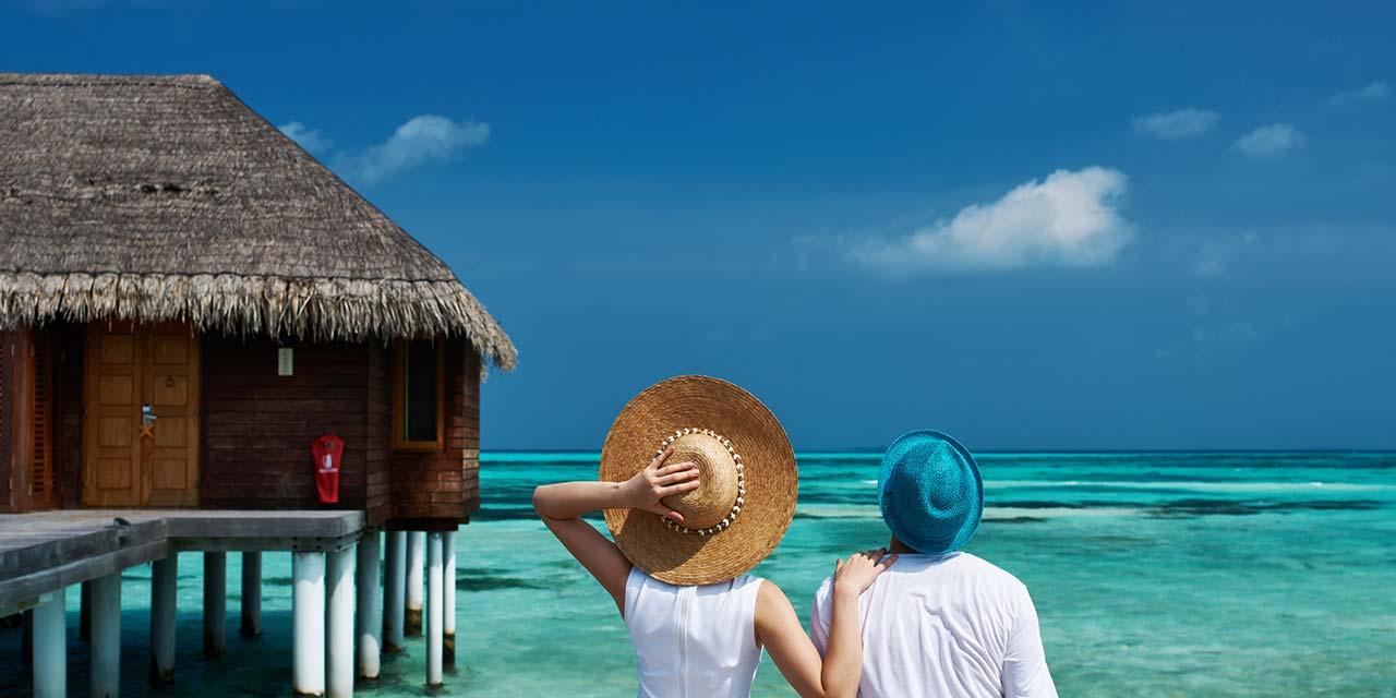 agevolazioni fiscali turismo