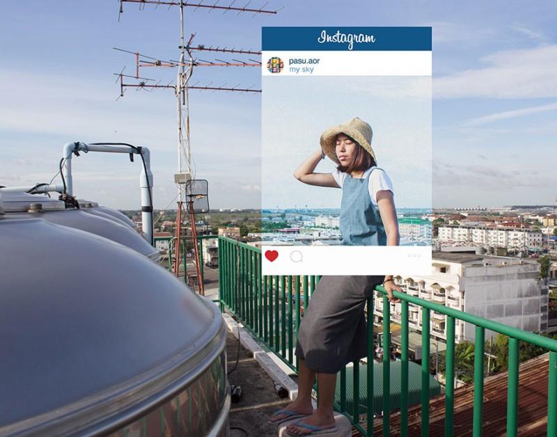 InstagramPosh_04-e1442509409696