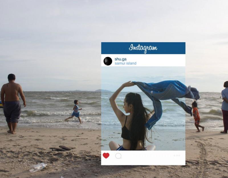 InstagramPosh_05-e1442509389535