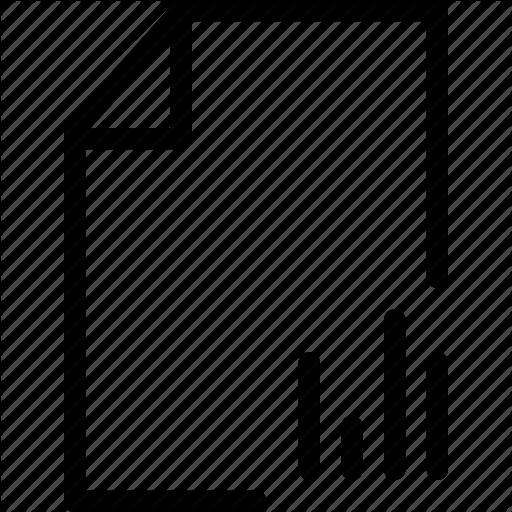 Report Dati e Commerce 2016