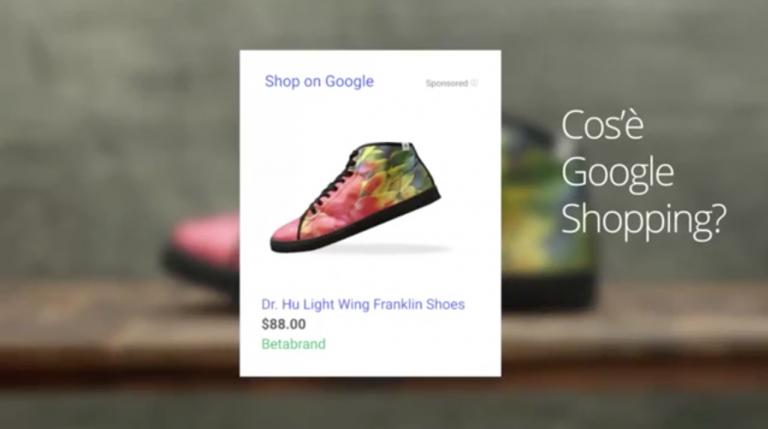 cose-google-shopping