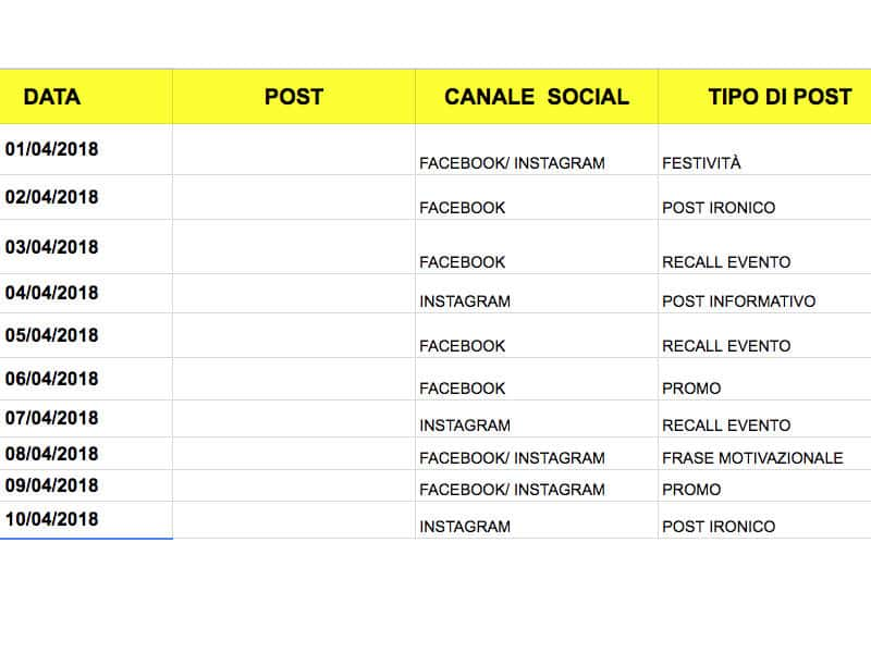 calendario-editoriale-come-fare-social-media-marketing