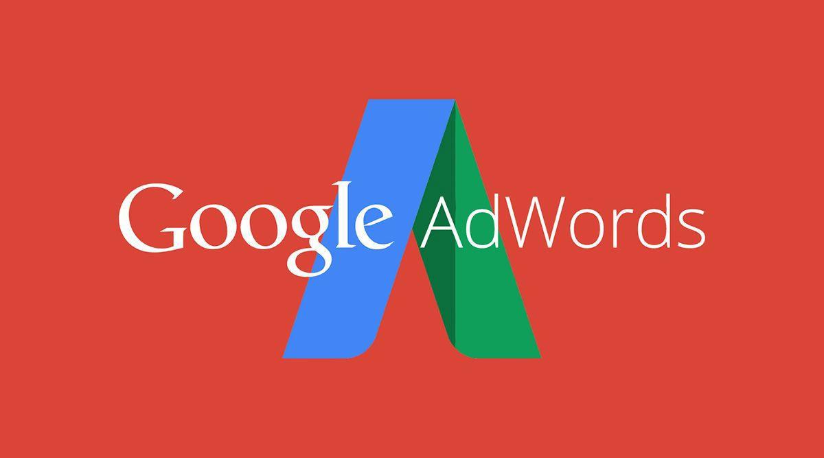 annuncio google adwords